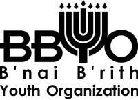 bbyo_logo.jpg
